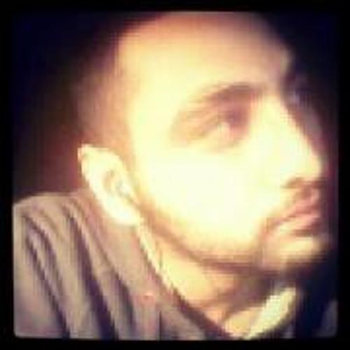 Aurang Zaib 3's avatar