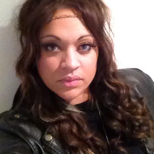pacha gem's avatar