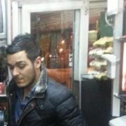 Deniz Durudoğan's avatar