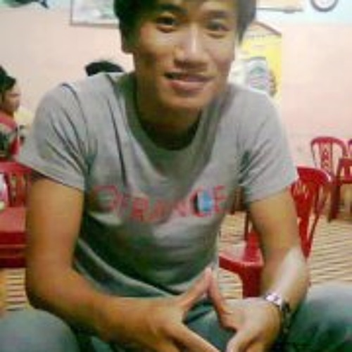 QuVid Lu's avatar