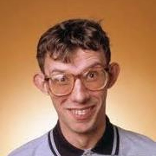 Simon Zajc's avatar
