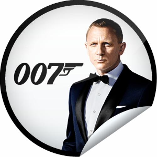SherlockHolmes221B's avatar