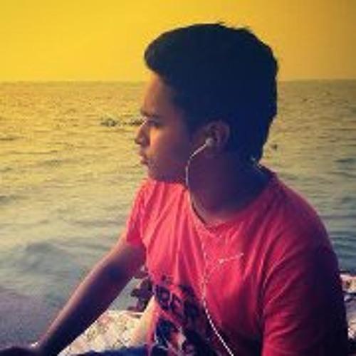 Ashish Goyal 2's avatar