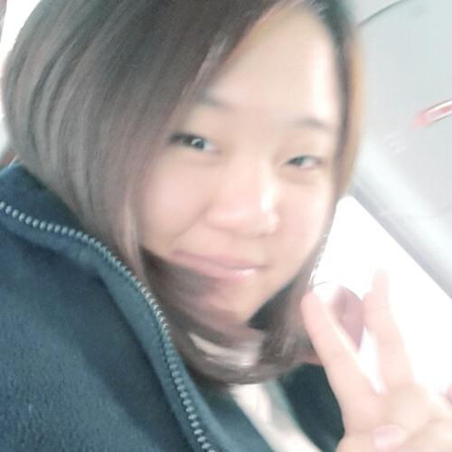 user345061708's avatar