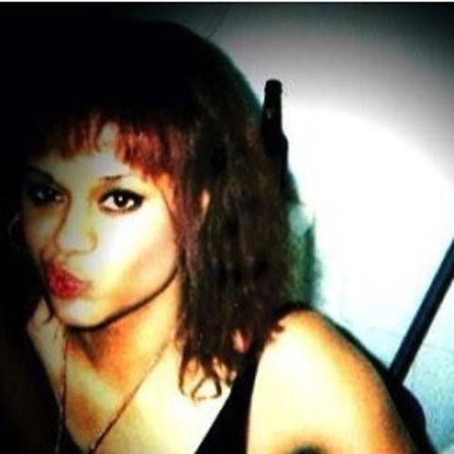 CAMERA INDICA's avatar