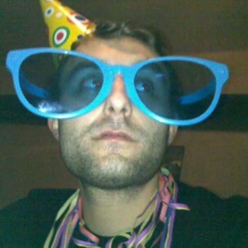 Danny Katzschmann's avatar