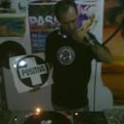 DanyDj2012's avatar