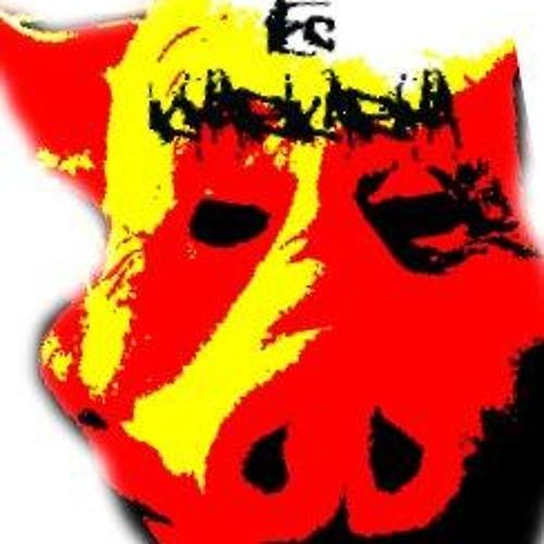 knarkarna's avatar