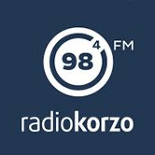 RadioKorzo's avatar