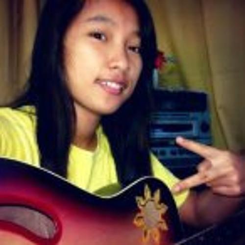 Leilyn Tandang's avatar