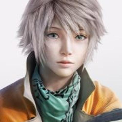 Edwind Joey's avatar