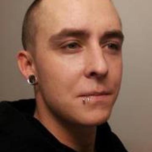 silv 84's avatar