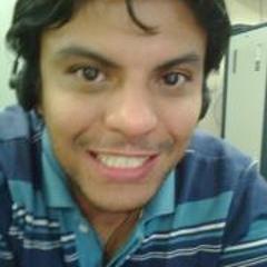 Rodrigo Do Val