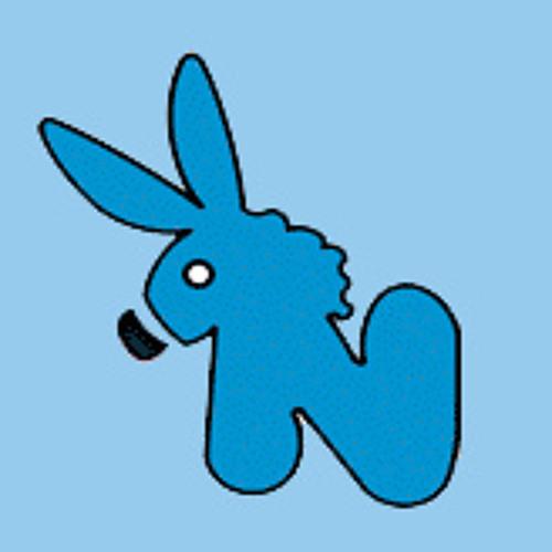 Novocaine1's avatar