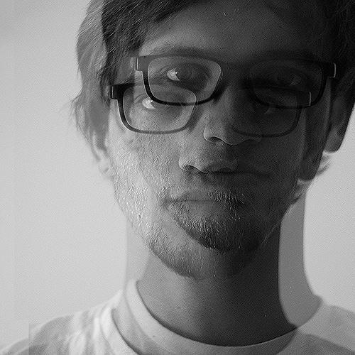George Leonardo's avatar
