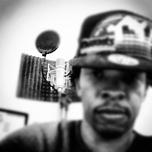 trip001's avatar