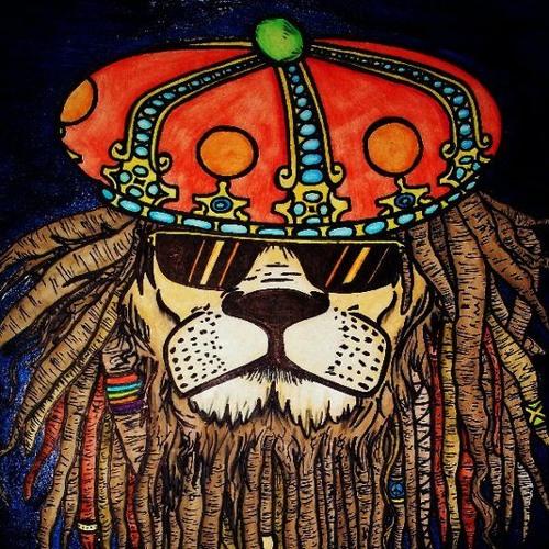 Moat.'s avatar