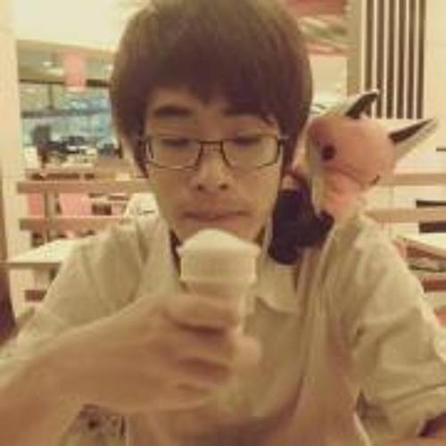 kunnjae's avatar