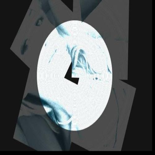 TheXXLL's avatar