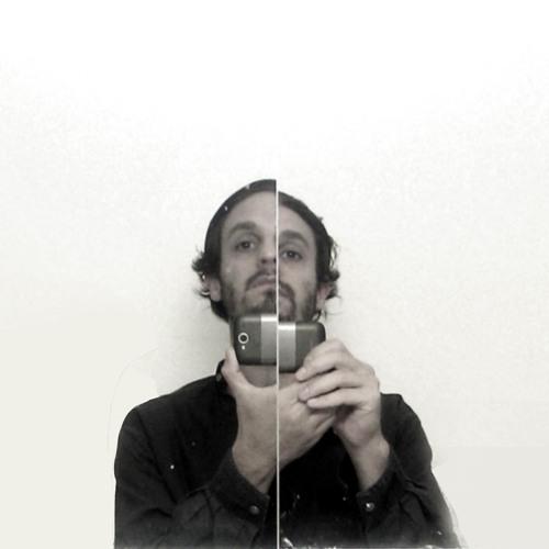 vectorsize's avatar