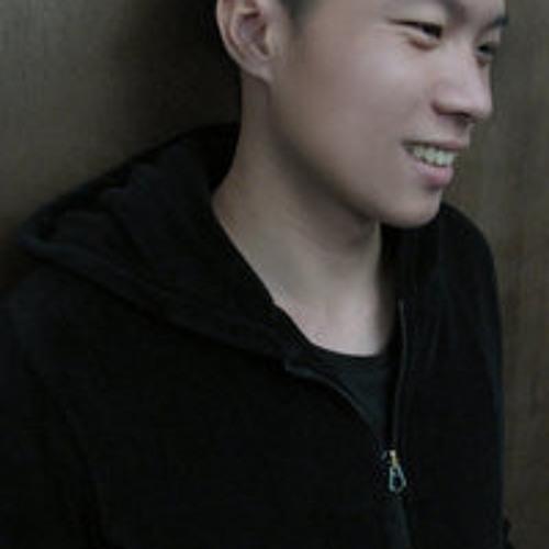 Pippen Lin's avatar
