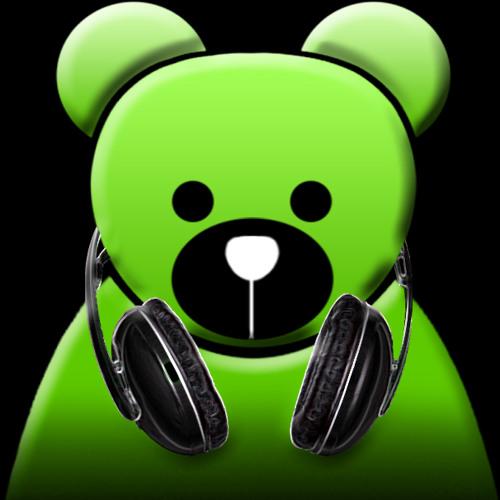 t3aganb3ar's avatar