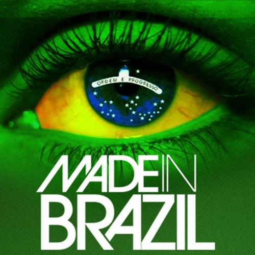 Brazilian Bootlegs's avatar