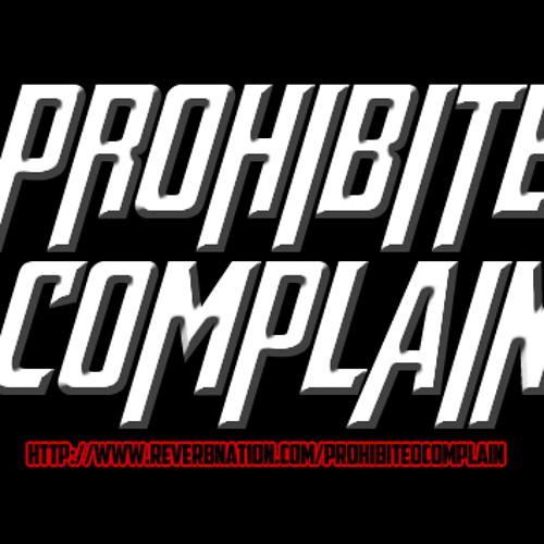 ProComplain's avatar