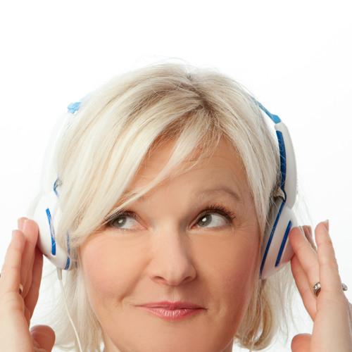 Elisa Hilton Voiceovers's avatar
