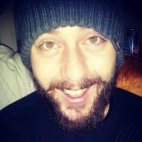 Dan Hinz's avatar