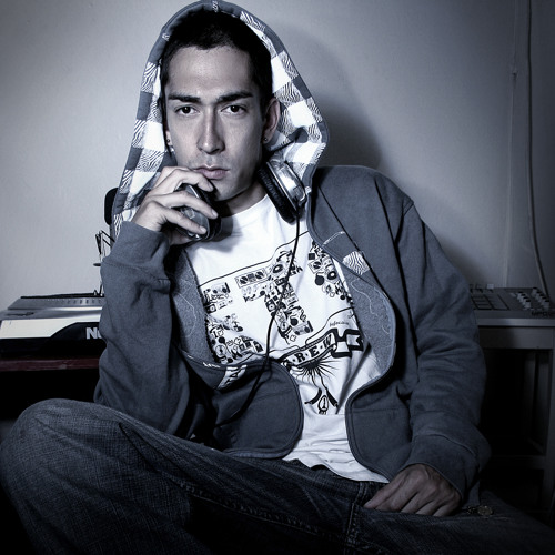 Akio Kawahito's avatar