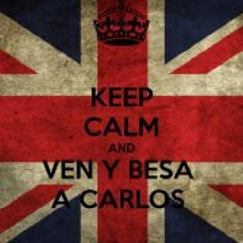 Carlos Eduardo 342's avatar
