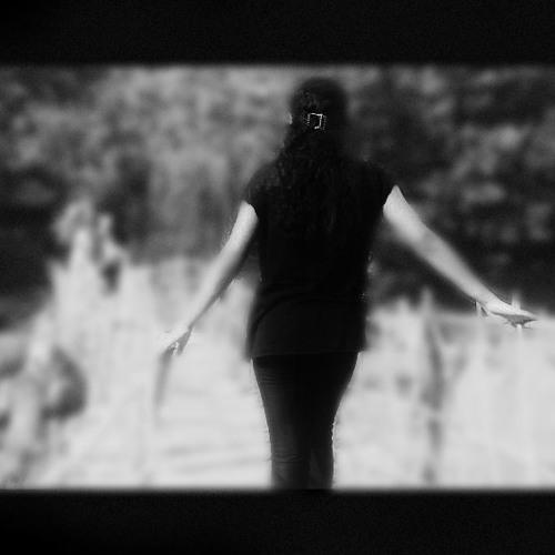 Nouha1707's avatar