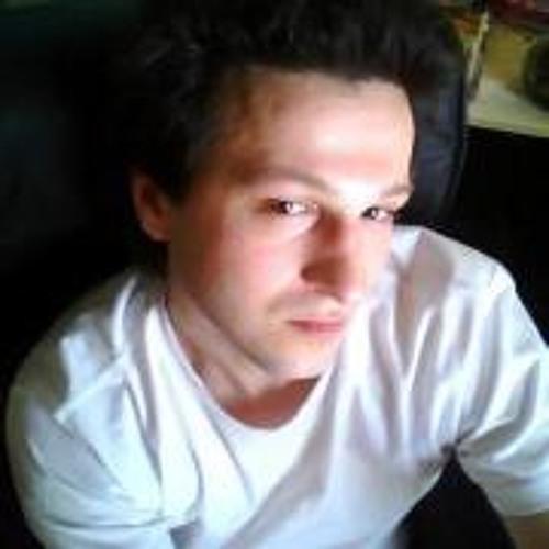 DJ Cronity's avatar
