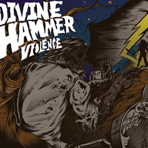 Divine Hammer's avatar