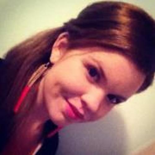 Sarah Michelle oxo's avatar