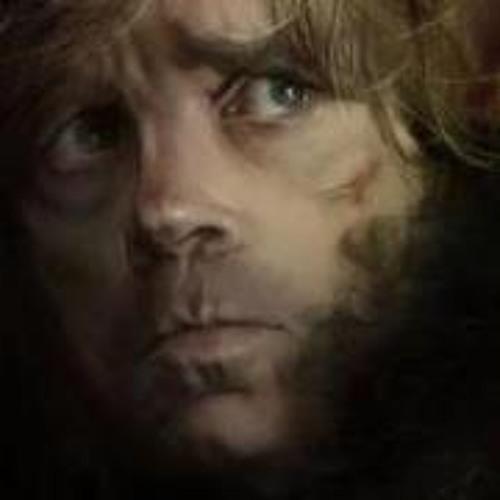 Steeve McCauley's avatar