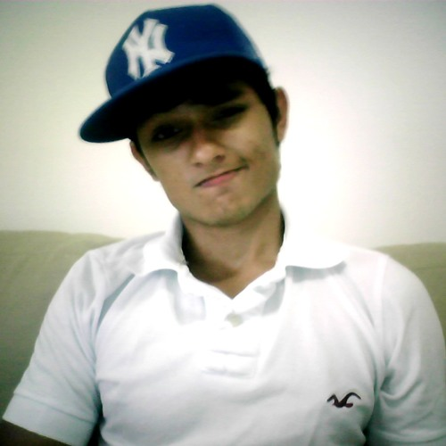 BrunoCavalcanteDmly's avatar
