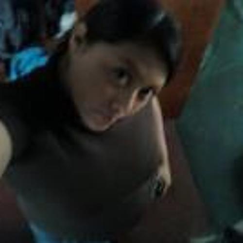 Jackiie Rosas Russo's avatar
