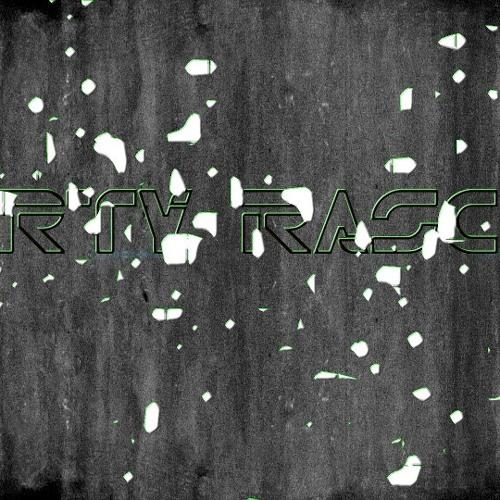 DirtyRascal's avatar