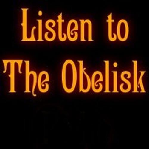 TheObelisk's avatar