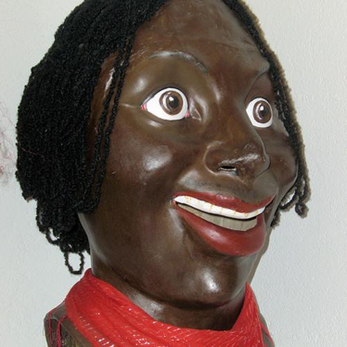 Louise-24's avatar