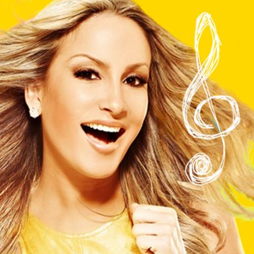 Trechos Claudia Leitte's avatar