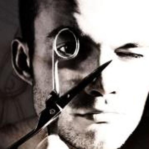 Damian Muszkiet's avatar