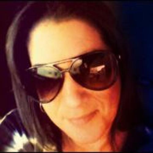 Allison Parker 1's avatar