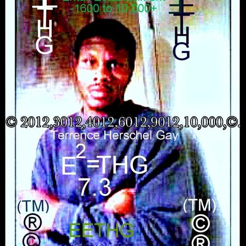 Terrence Herschel Gay's avatar