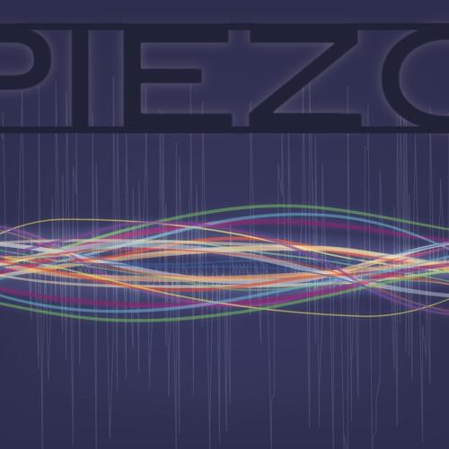 Piez0's avatar