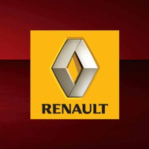 Yeni Renault Fluence - Jingle