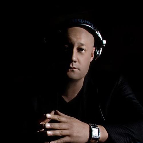 Sam Fingers's avatar