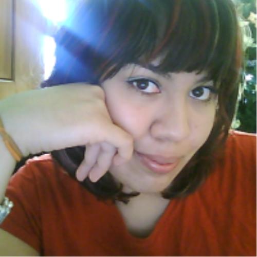 Génesis Schiavon's avatar